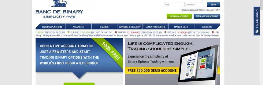 Offerte software opzioni binarie gratis quali rischi