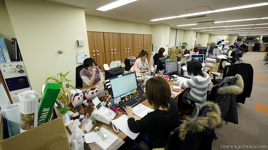 Organizzare Ufficio In Casa : Come organizzare uno spazio ufficio in casa?