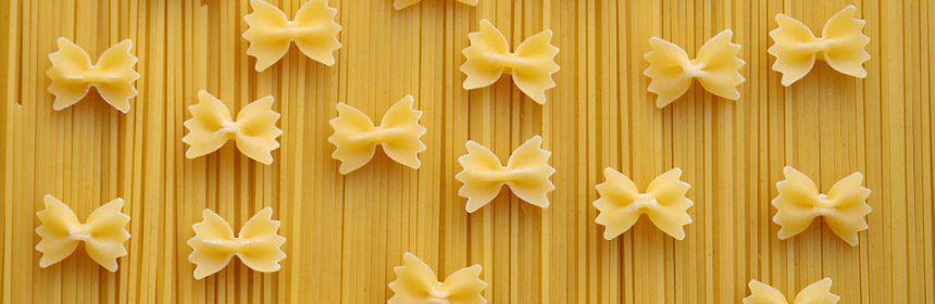 noodles-560657_960_720