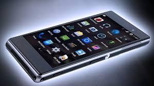 telefono smart